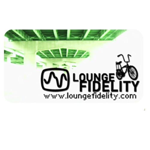 loungefidelity's avatar