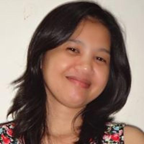 Andrelyn Varona's avatar