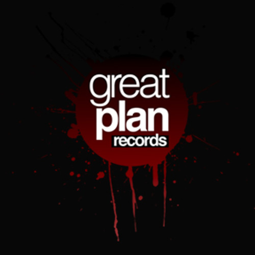Great Plan Records's avatar