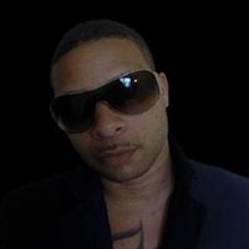 lildeizal's avatar