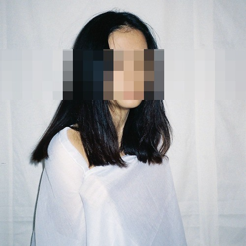 YUNG BAE's avatar