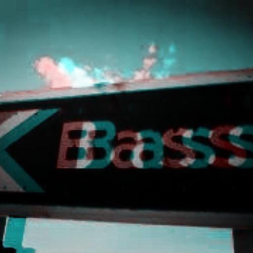 Bass-T Psyfire's avatar