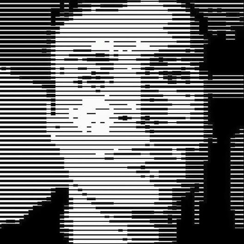 Miroslav Rebic's avatar