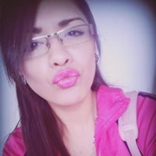 Betsie Ramirez Hernandez's avatar