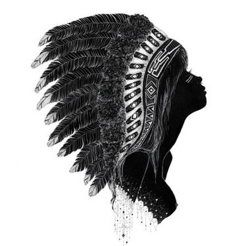 ynnabanana's avatar