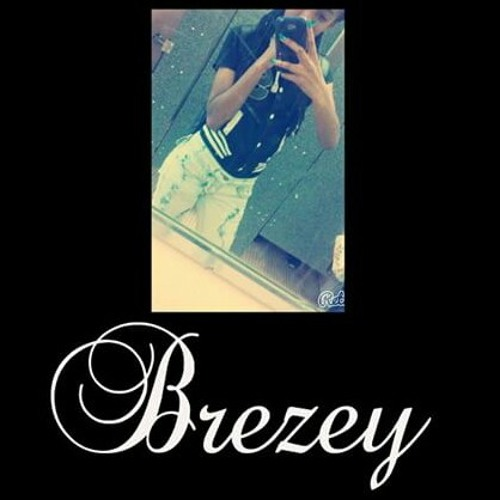 lovebree's avatar