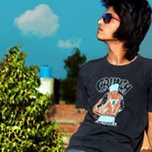 Hasnain Amjad's avatar