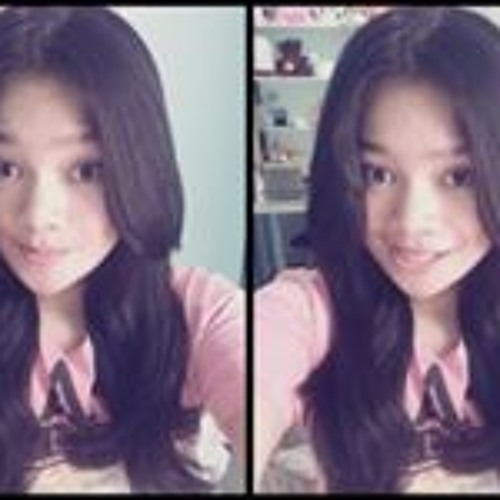 Dinda Permata Suhadanie's avatar
