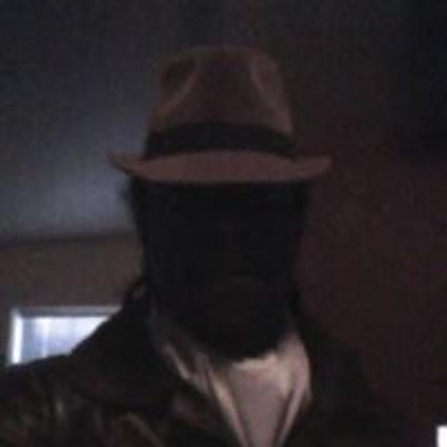 Buddy Scott's avatar