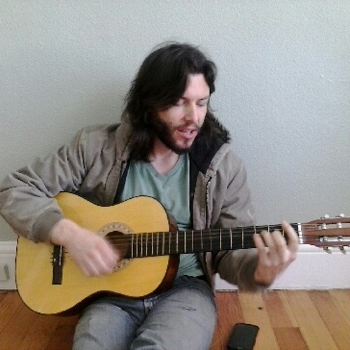 Jesse Pender's avatar