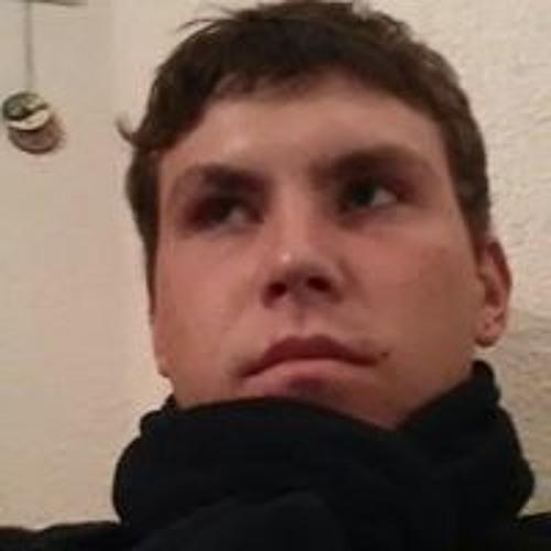 Chris Weber's avatar