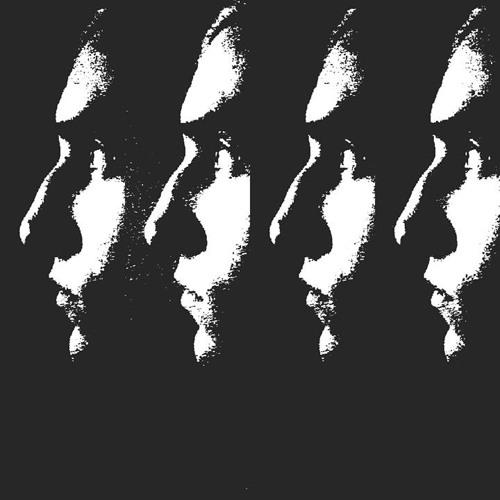 Something-Stranger's avatar