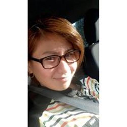 Kath Mayhay's avatar