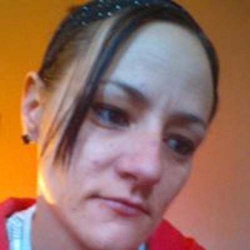 Tammy Lebrasseur's avatar