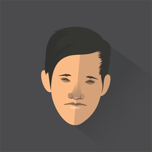 Setyawan Kondo's avatar