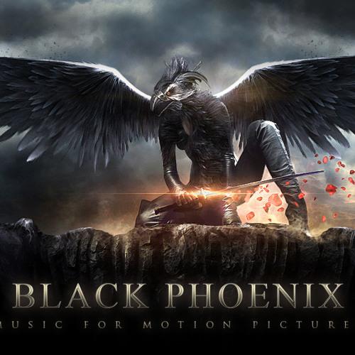Black Phoenix Music's avatar