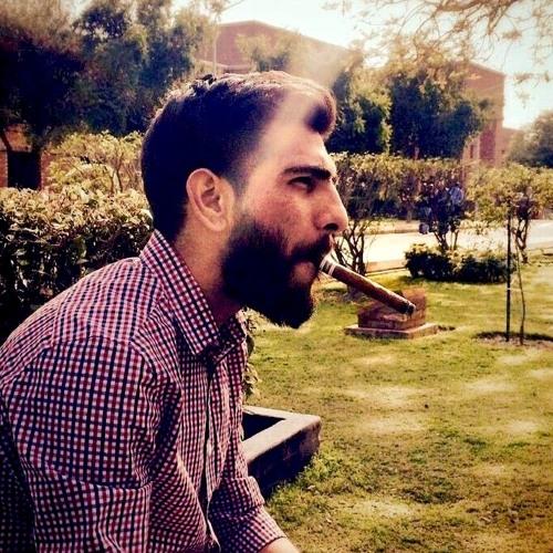 Bilal92Khan's avatar