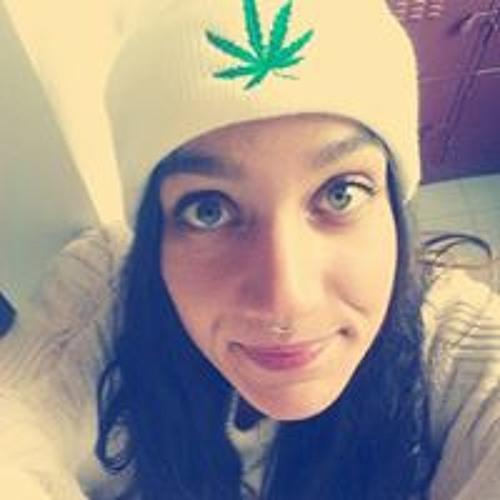 Patri Novoa's avatar