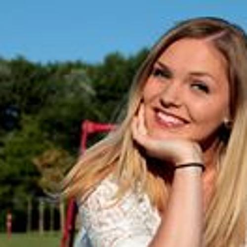 Tina van der Meulen's avatar