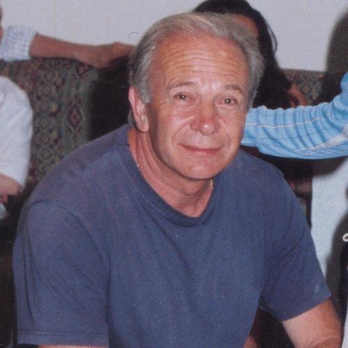 Guy Watrelot's avatar