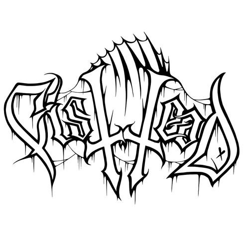 dj.fishead's avatar