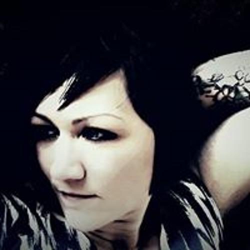 Tawnya Lee Letts's avatar