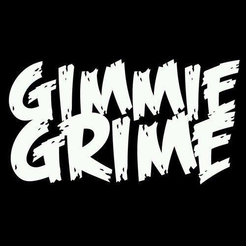 THE GRiME NETW0RK™'s avatar