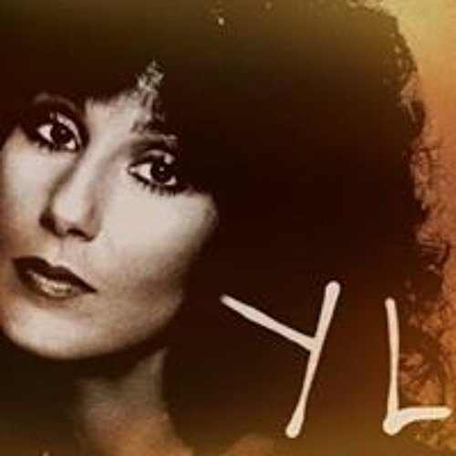 Cheryl Edgar's avatar