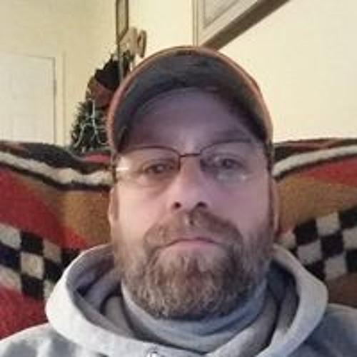 Melvin Bass's avatar