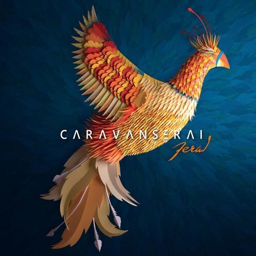 Caravanserai's avatar