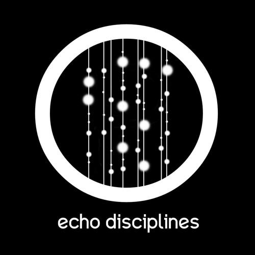 Echo Disciplines's avatar