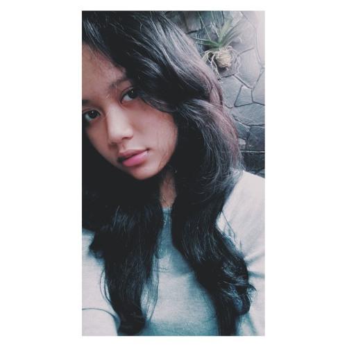 KamiliaQonita21's avatar