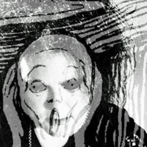 bobinours's avatar
