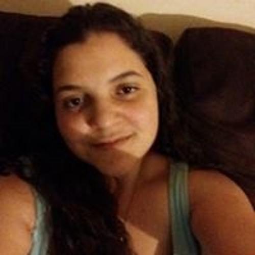 Yelixa Marie Delgado's avatar