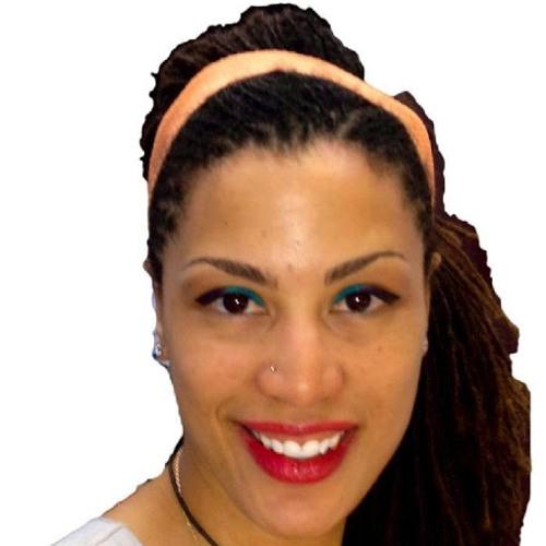 Ashanti Nicole's avatar