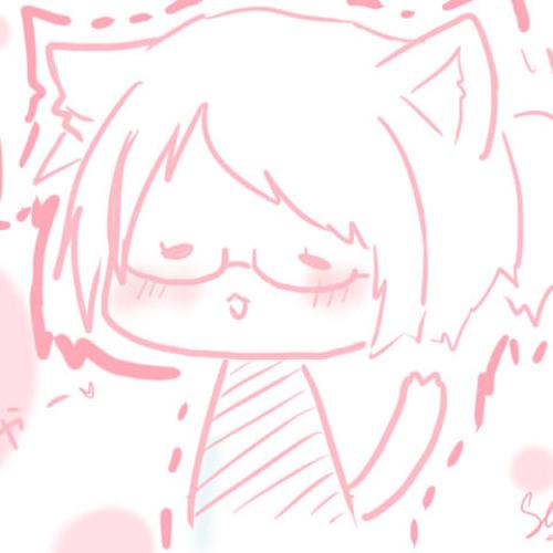 Hitorin Saiko's avatar