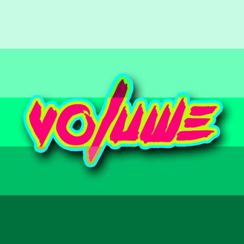 Voluwe's avatar