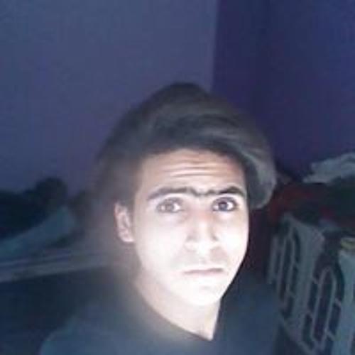 Mohammed Fouda's avatar