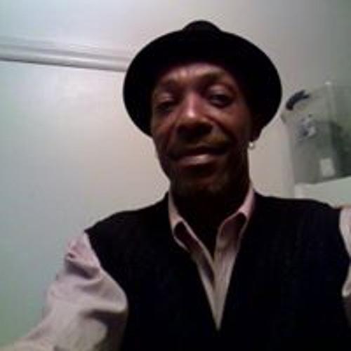 Zany Bethea's avatar
