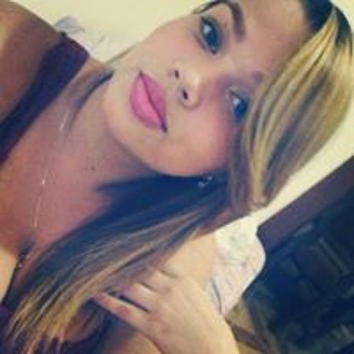 Camila Fonseca's avatar