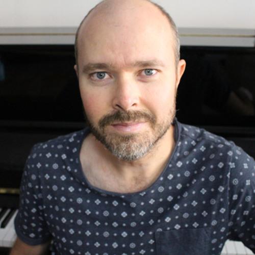montmorensy's avatar