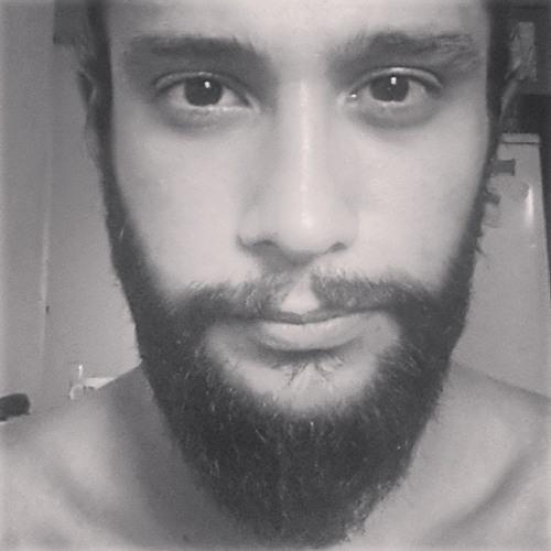 Fırat Çelik's avatar