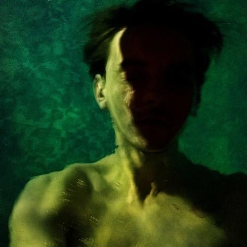 PAVLOV's avatar