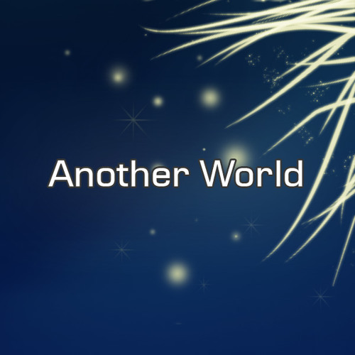 Another World's avatar
