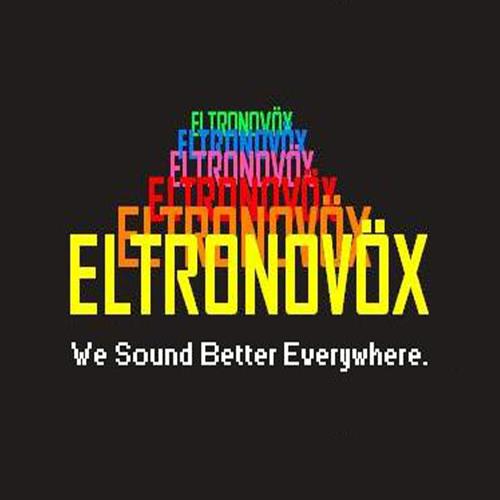 Eltronovox's avatar