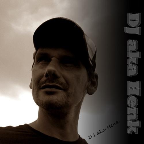 DJ aka Henk's avatar