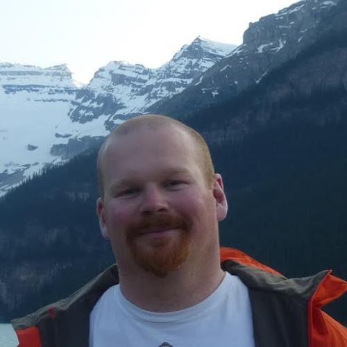 Geoff_C's avatar