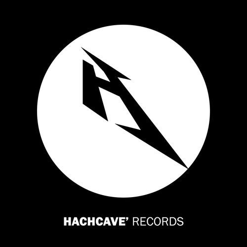 HacH's avatar