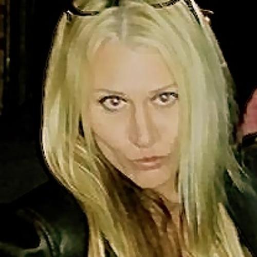AngieRobinson's avatar