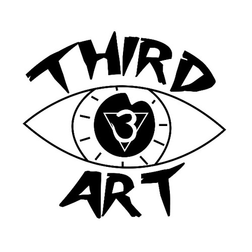 Third 3ye Art's avatar